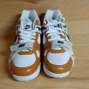 Nike Air Trainer 3 Medicine Ball CJ1436 100 Release Date